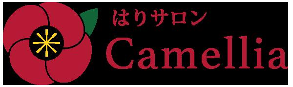 美容鍼|摂津本山・岡本|はりサロン Camellia カメリア